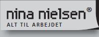 Nina Nielsen A/S